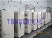 南京工业除湿机同恩电器欢迎您