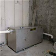 山东油水处理装置质量与节约成本兼顾