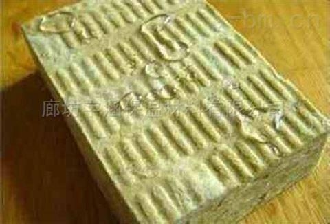 牡丹江屋面岩棉板使用密度