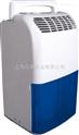 常規升溫型管道除濕機 CGZ20