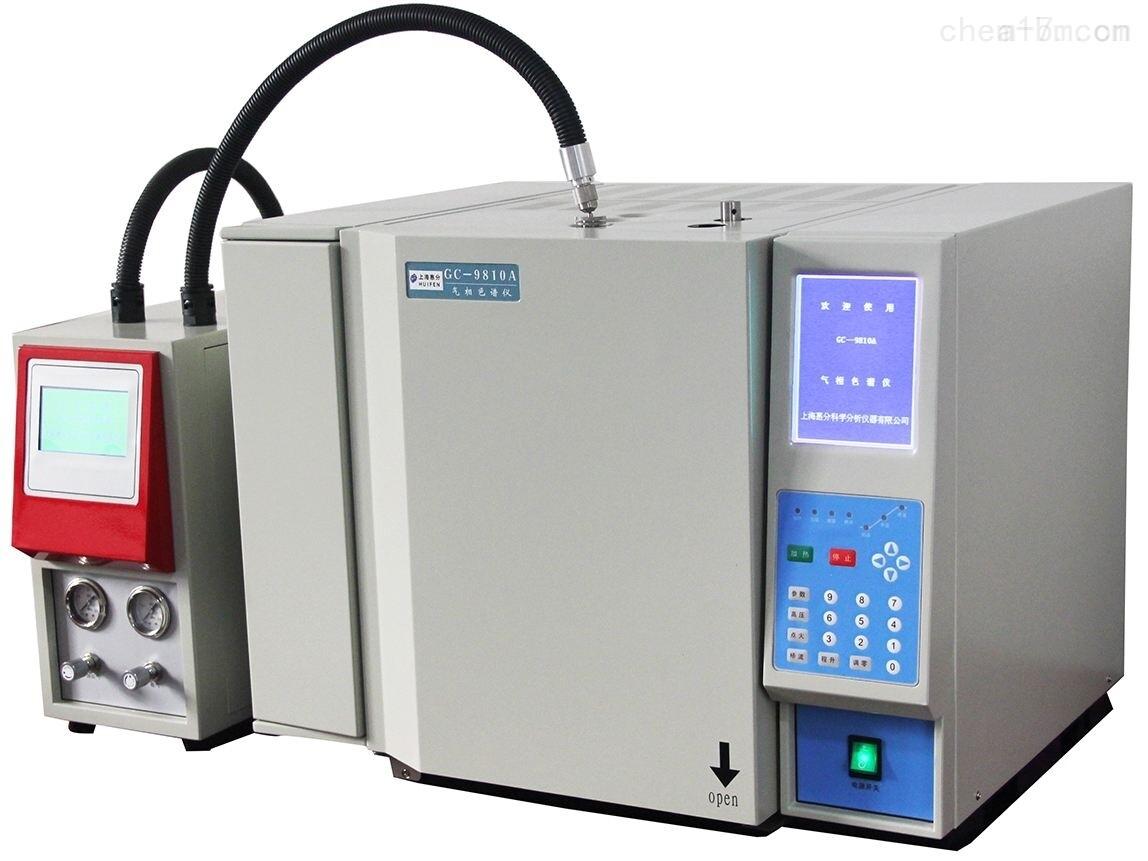 变压器油色谱分析报告