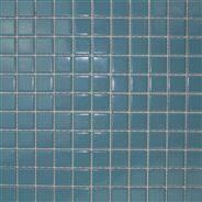 浙江群舜泳池砖厂家泳池马赛克瓷砖