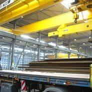 不锈钢55SiMoA轴承钢厂家报价